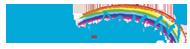 彩虹影視出版社
